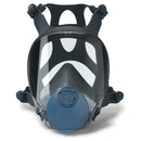 MOLDEX Serie 9000 - Full face mask Body