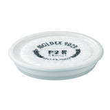 Moldex 9020 - P2 R Particulate Easylock Filter 1 Pair