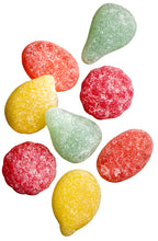 Load image into Gallery viewer, vegan sour sweets