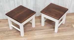Kids Stool, Table Seat
