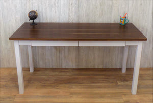 Classic Farmhouse Desk