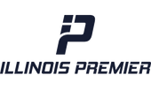 Illinois Premier Baseball