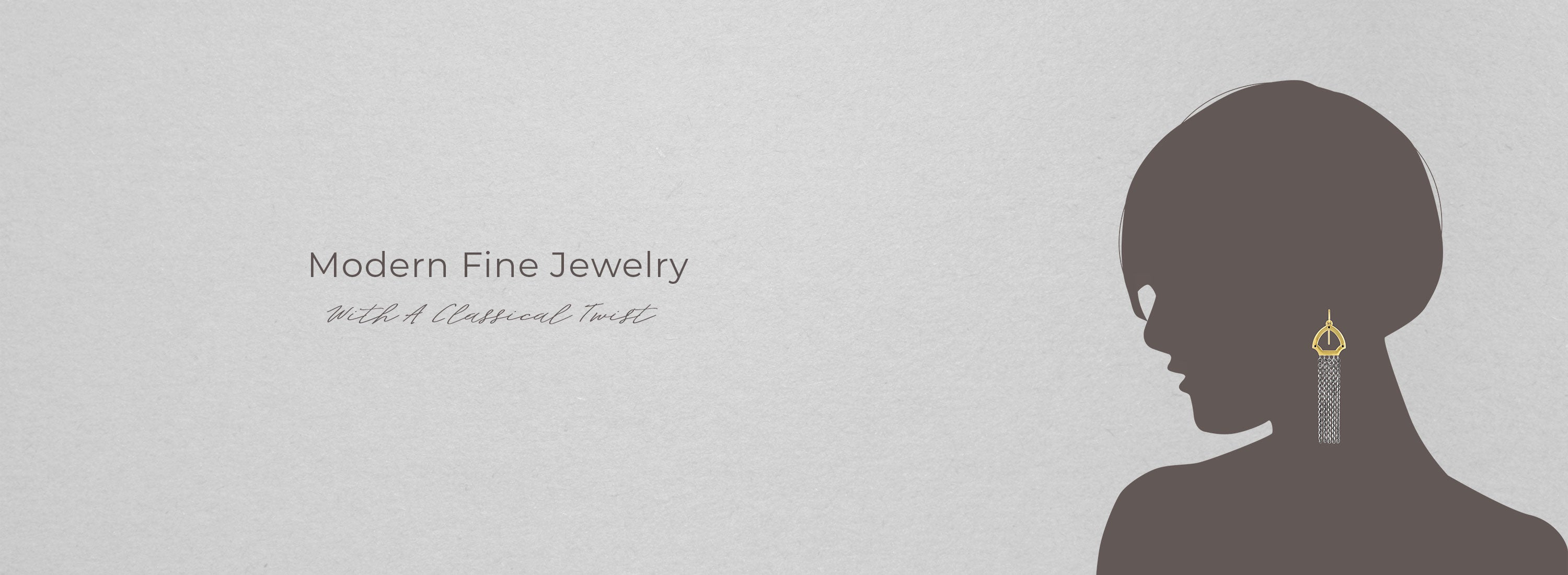 Amy Glaswand Fine Jewelry