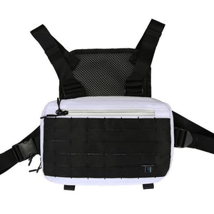 Tactical Chest Bag
