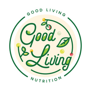 Good Living Nutrition