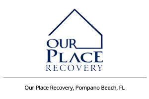 Our Place Recovery, Pompano Beach, FL