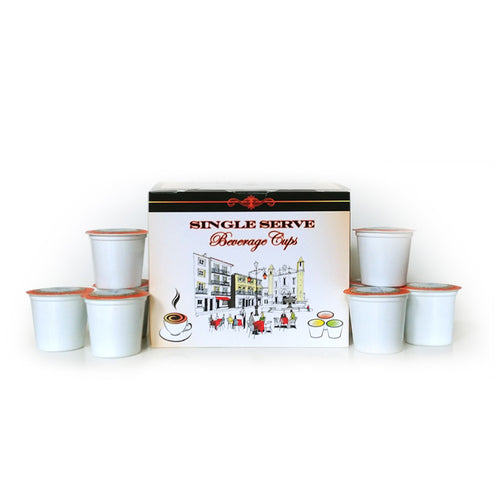 Sesso Espresso<br>Medium Roast<br>12 Single Serve K-Cups
