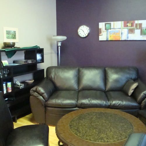 Counselling or Hypnotherapy for Anger, Stress, Anxiety, or Life Issues