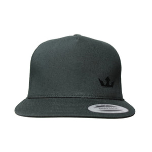 PFL Crown Hat