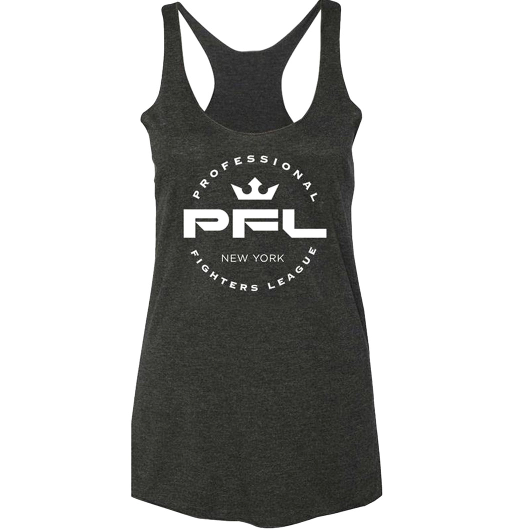 Ladies NY Tank Top