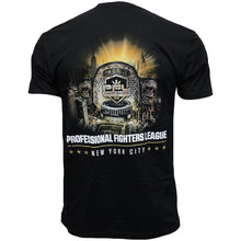 Load image into Gallery viewer, 2019 World Championship NYC Tee
