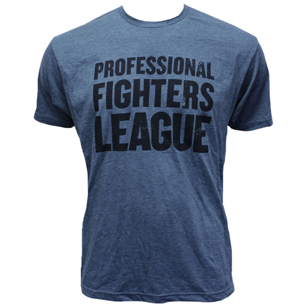 PFL Stacked Tee