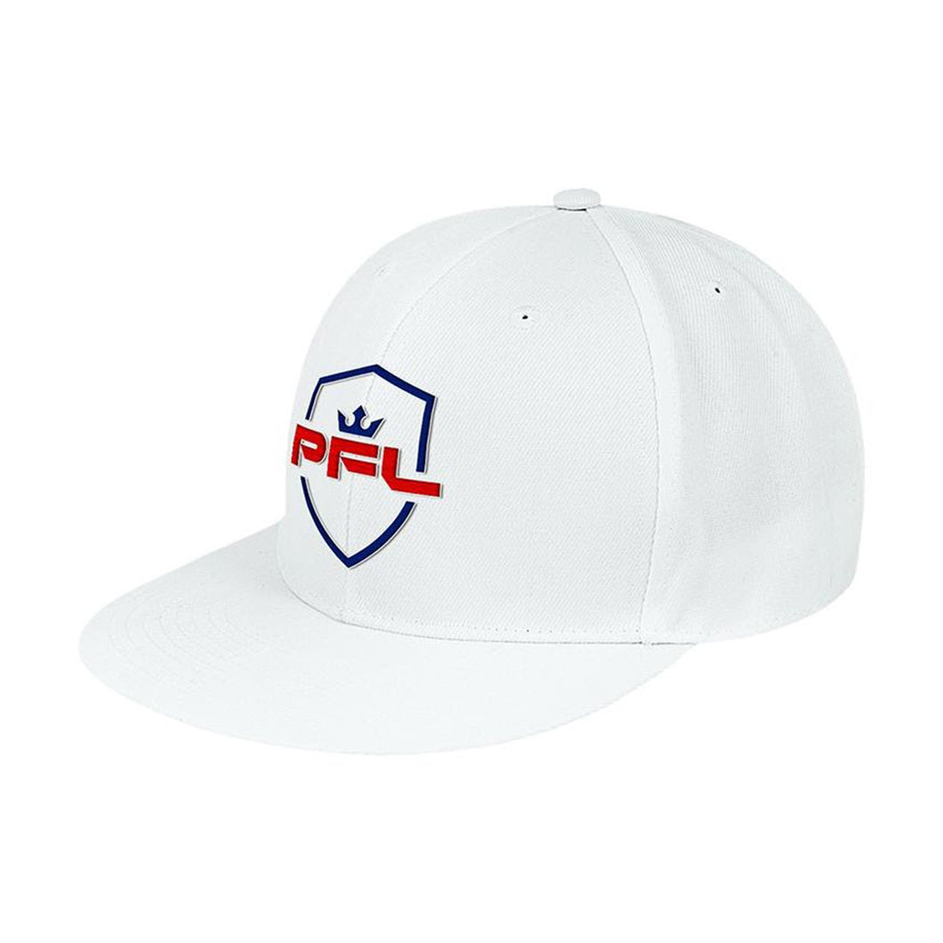 PFL Shield Respect Hat