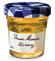 蜜糖 澳門 Bonne Mama Honey - Gift Macau