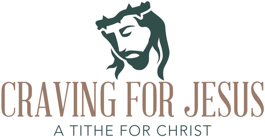 Fruit of the Holy Spirit Bangle – Craving For Jesus