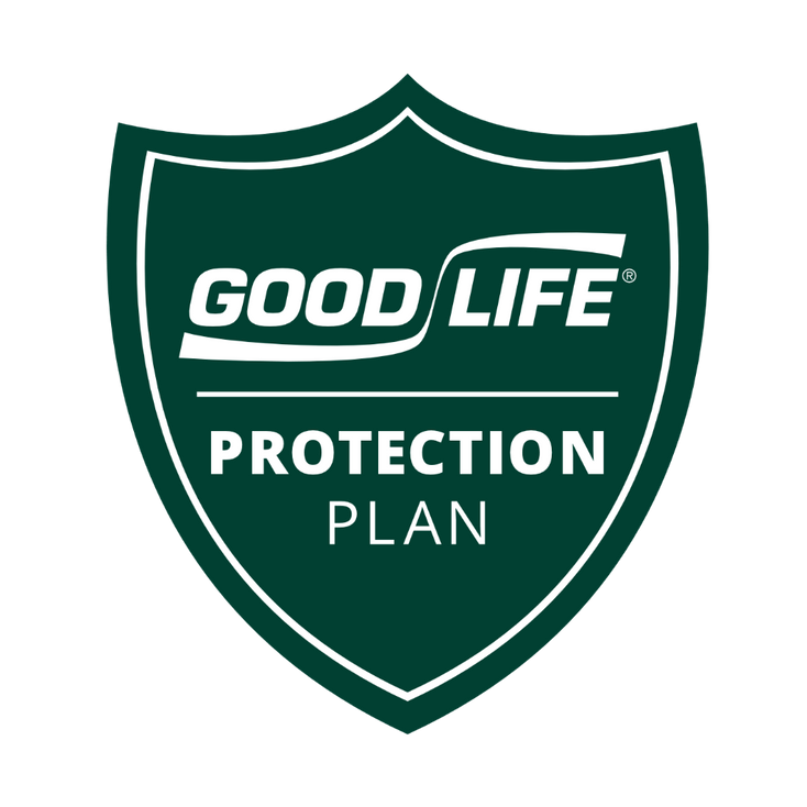 3-Year Protection Plan + Accident Coverage 0.01-49.99