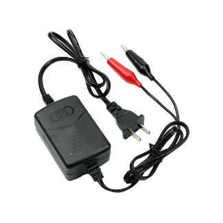 M14-1 Battery Charger
