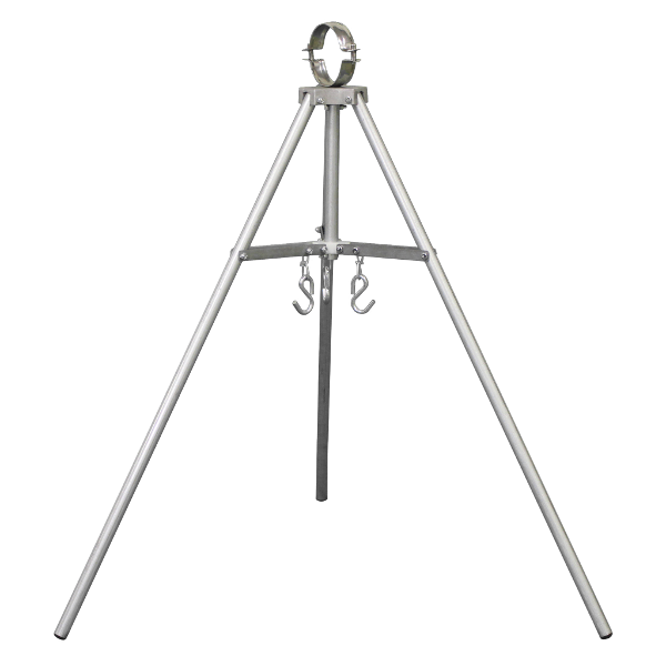 M14-1 Cannon's Standard Collapsible Tripod