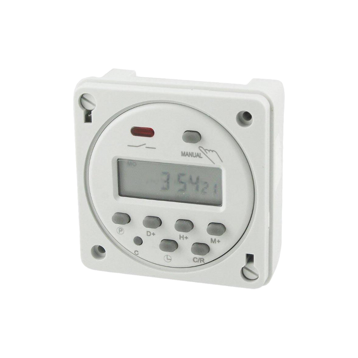 M14-1 Programmable Timer