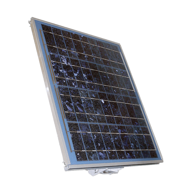 Bird Gard® Solar Panel 20 Watt