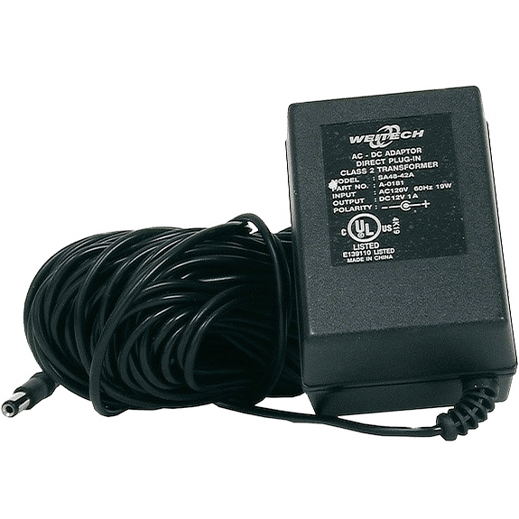Bird Gard® Super Pro PA4 Replacement AC Adapter