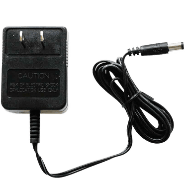 Bird-X AC Adapter