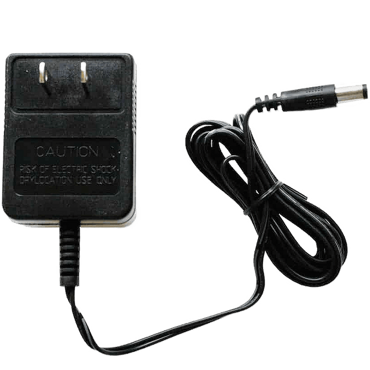 Bird-X AC Adapter – Replacement N. America