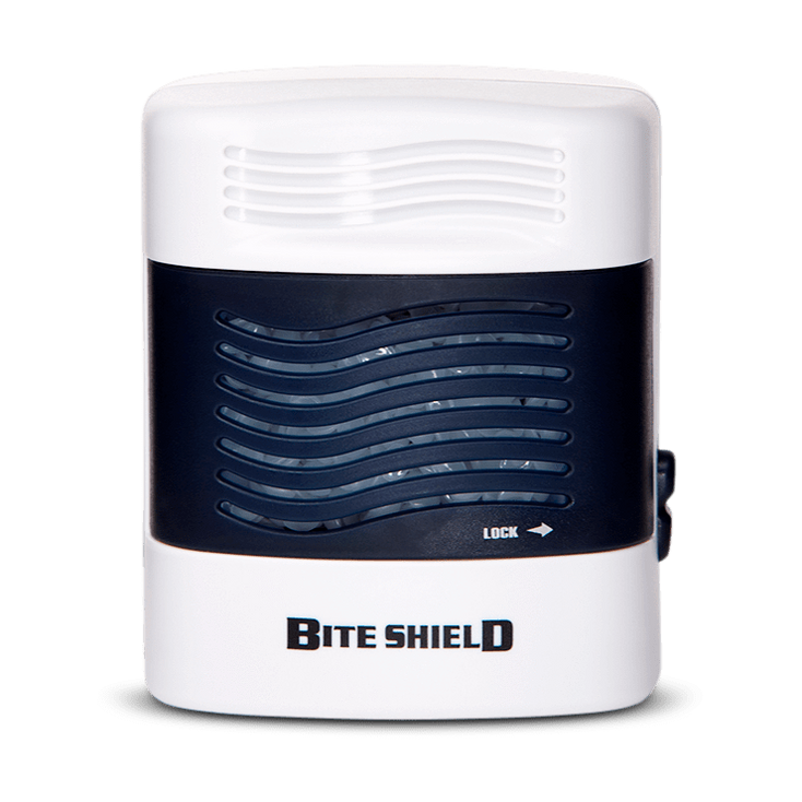 Bite Shield™