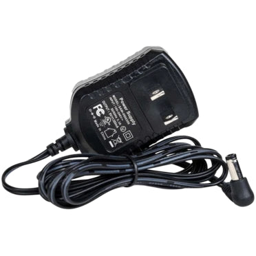 Good Life® AC Adapter - North America