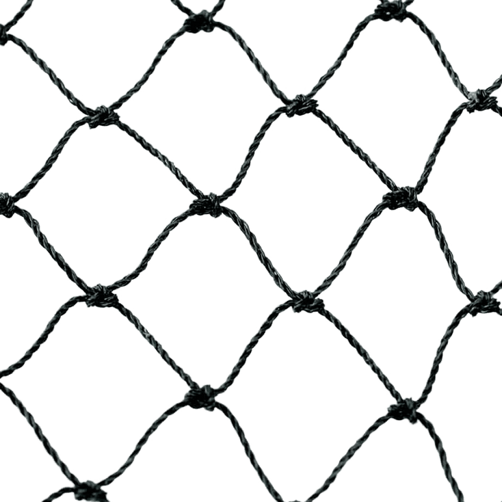 PE-Plus Premium-Grade Bird Net 25′×25′
