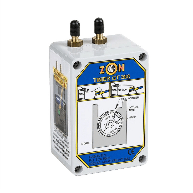 Zon® Automatic Timer