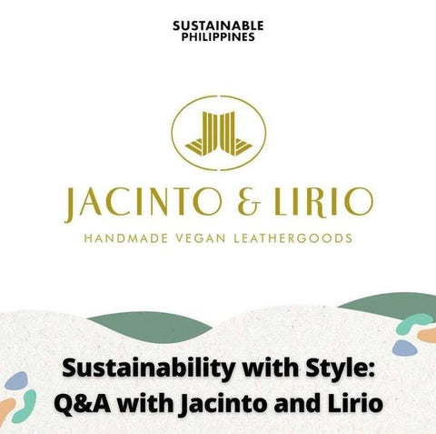 Sustainable PH Feature