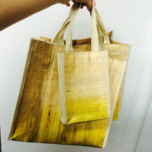 Load image into Gallery viewer, Printed Eco Bag