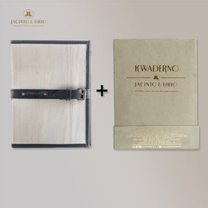 Pacem Medium + Gold Box
