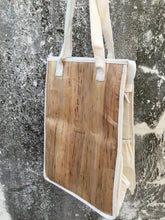Load image into Gallery viewer, Insulated Eco Bag