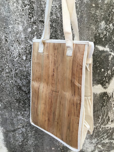 Insulated Eco Bag