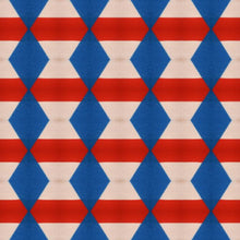 Americana Collection No. 1 - 1 Yard Fabric