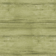 WASHED WOOD SEA GRASS