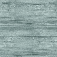 WASHED WOOD FRESCA BLUE