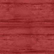 WASHED WOOD GRENADINE