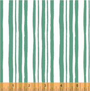 Pink Lemonaid Spearmint Stripe