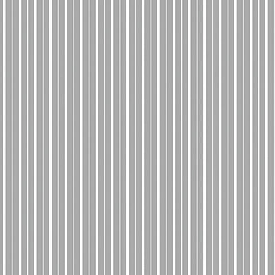 TONAL STRIPE DOVE GRAY