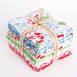 May Belle Fat Quarter Bundle