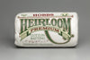 Heirloom® Premium 80/20 Cotton/Poly Blend  81X96