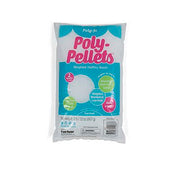 Polypropylene Stuffing Beads 2 lb bag