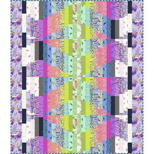 Wiggle Room Free Pattern Download