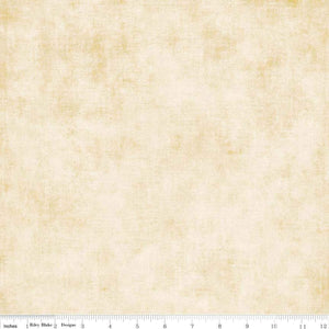 "108"" Wide Back Shades Cream"