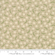 Harpers Garden Taupe