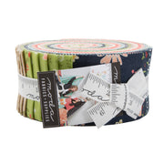 "Harpers garden Jelly Roll 2.5"" Strips"