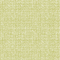 COLOR WEAVE LIGHT GREEN